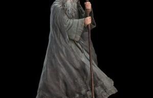 Hobbit Weapons , Maps, Wizards (8)