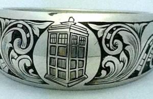 Geek Wedding Rings (11)