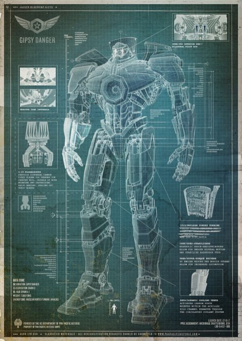 Pacific Rim Blueprint (4)