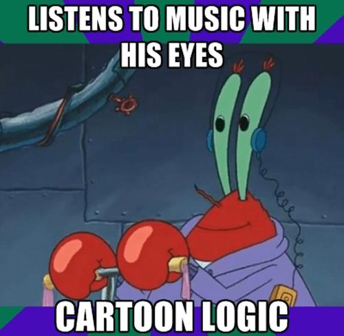 cartoon logic (3)