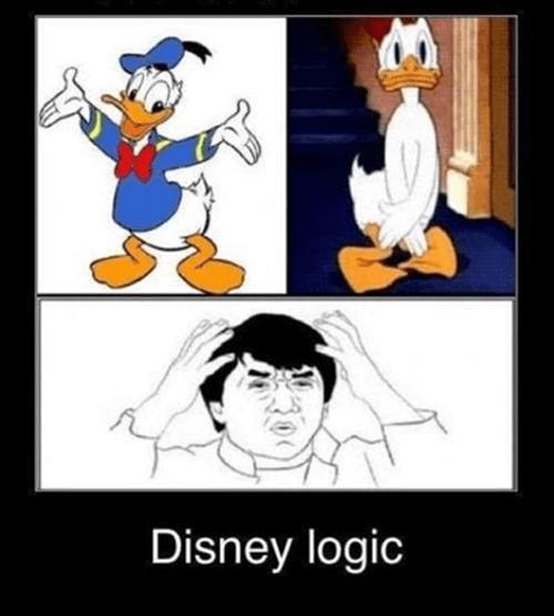 cartoon logic (16)