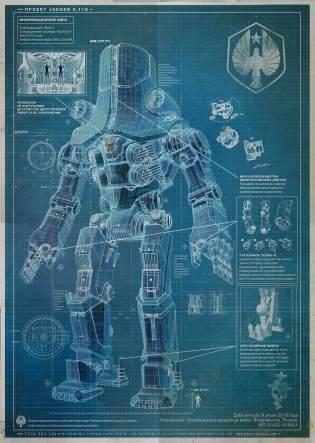 Pacific Rim Blueprint (3)