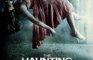 The Haunting in Connecticut 2 (2)