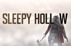 Sleepy Hollow TV