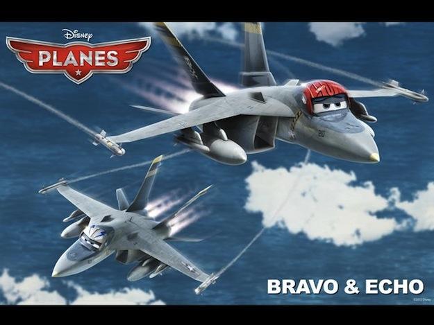 Planes-Bravo-and-Echo