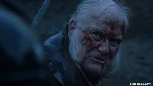 ron-donachie-game-of-thrones-the-old-gods-and-the-new-01-1280×720-thumb-500×281-65227