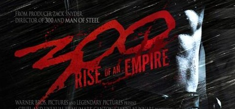 300-rise-of-an-empire-poster