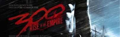 300-rise-of-an-empire-poster8-405×600