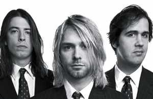 Best Bands that Ended Too Soon