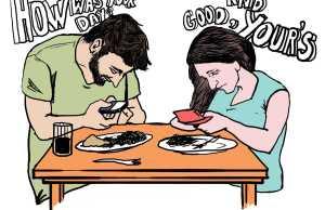 Text Messaging Habits