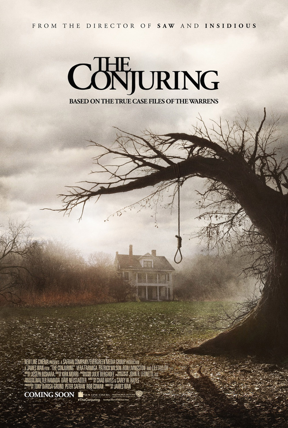the-conjuring-poster