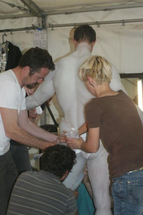 the_making_of_an_engineer_from_prometheus_640_high_04