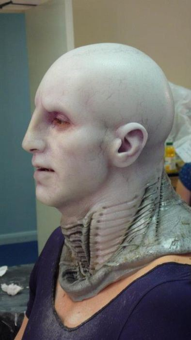 the_making_of_an_engineer_from_prometheus_640_high_07