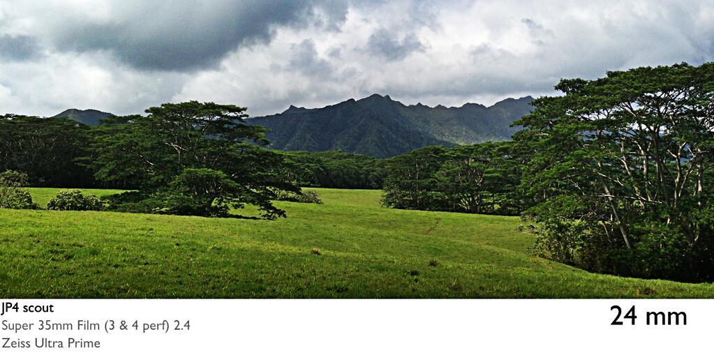 jurassic-park-4-isla-nublar