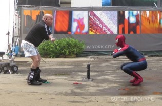 the_amazing_spider-man_2_20130513_1114859597
