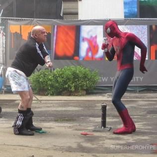 the_amazing_spider-man_2_20130513_1646282849