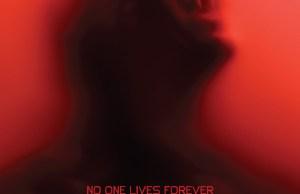 True Blood Season 6 Poster