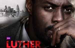 'Luther' Season 3 Trailer
