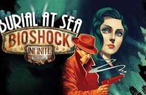 'Bioshock: Infinite' DLC Sends Players Back To Rapture