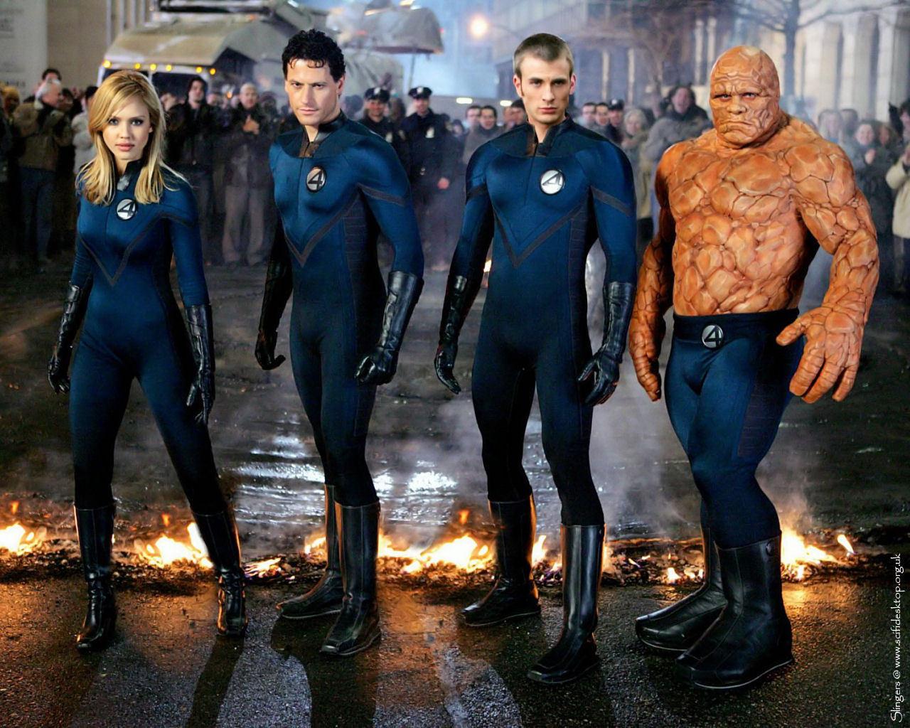 Fantastic-Four-marvel-comics-3979736-1280-1024