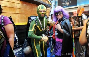 comic con 2013 cosplay photos