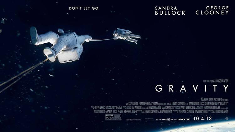 gravity-full-comic-con-panel-header