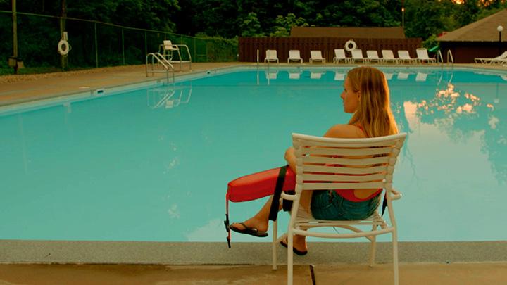 trailer-for-kristen-bells-the-lifeguard-video