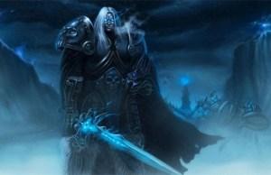World Of Warcraft Movie Description