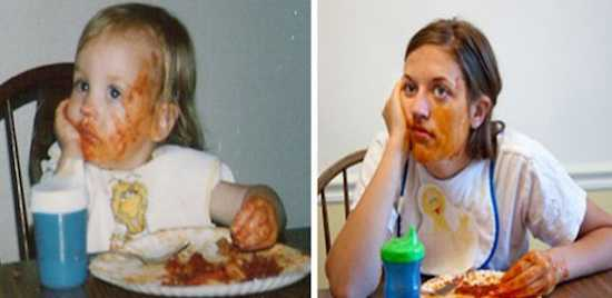 29-food-on-face