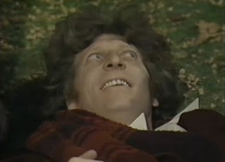 4-Doctor-Tom-Baker