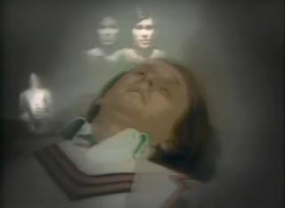 5-Doctor-Peter-Davison