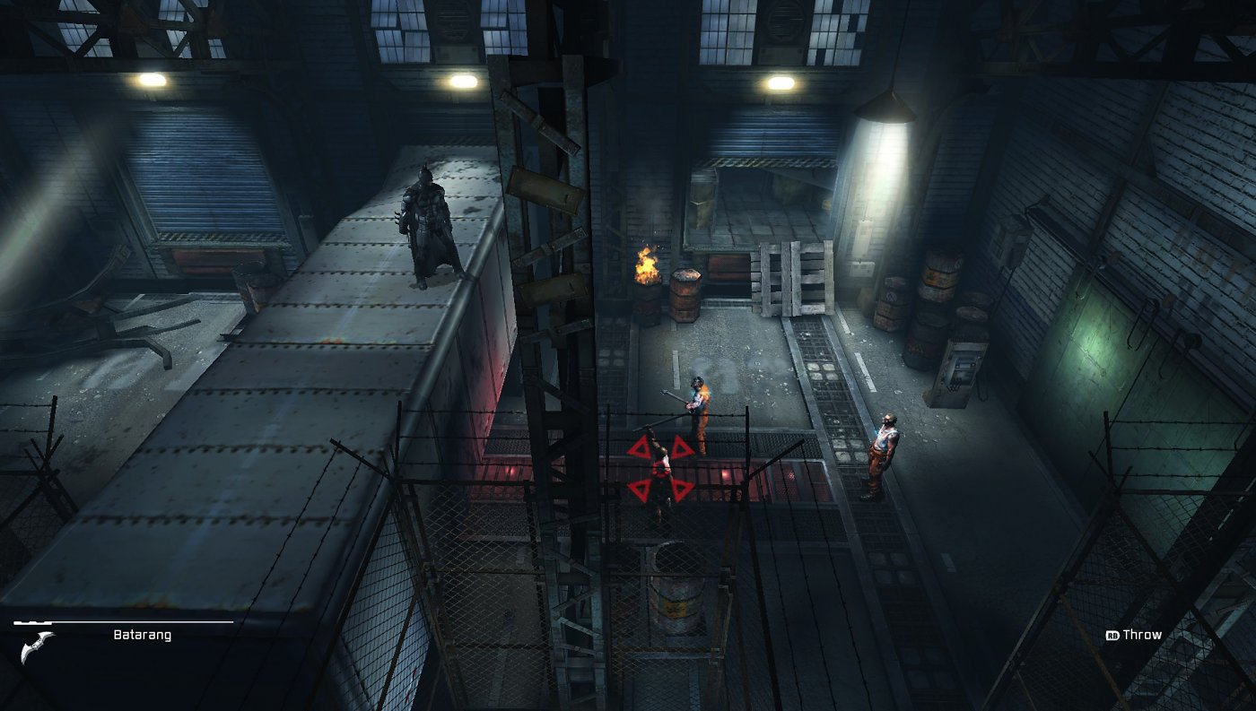 Batman__Arkham_Origins_Blackgate_13711376741930
