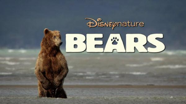 Disneynature-bears