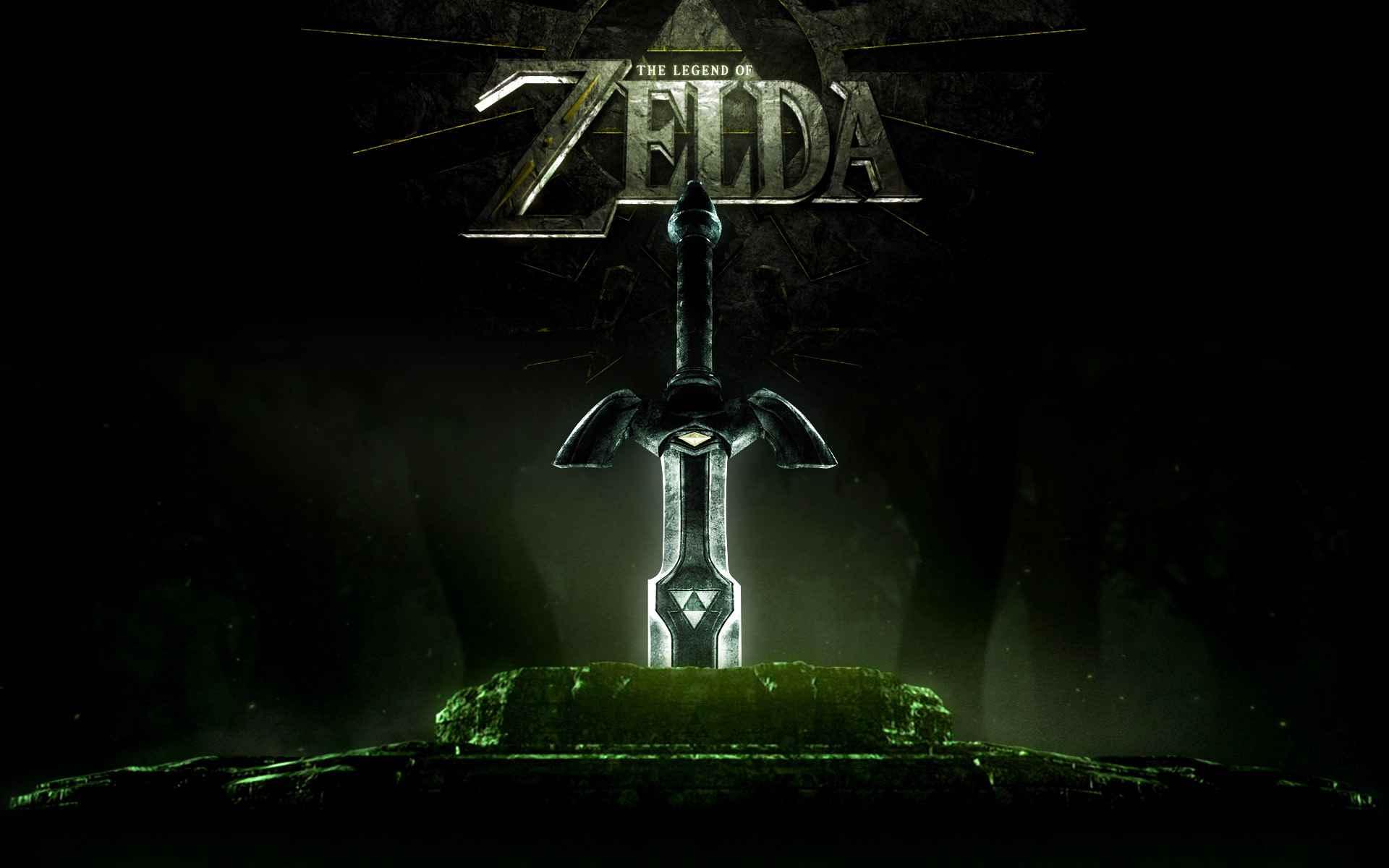 Master-Sword-Wallpaper-the-legend-of-zelda-2832786-1920-1200