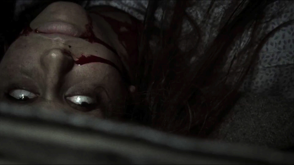 american-horror-story-behind-the-titles-featurette-02