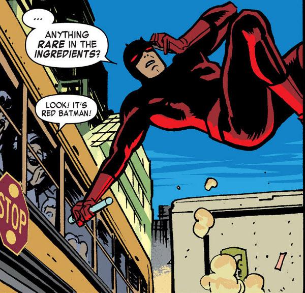 daredevil-24-red-batman
