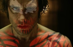 Jim Carrey as Carnage?