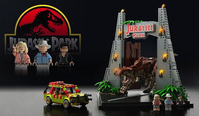 jurassic-park-lego-set-1