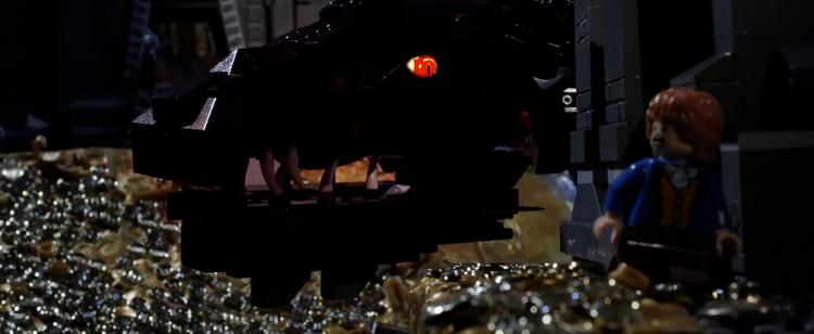 lego-trailer-for-the-hobbit-the-desolation-of-smaug-27