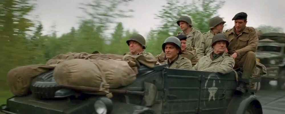 trailer-for-george-clooneys-wwii-film-the-monuments-men-02