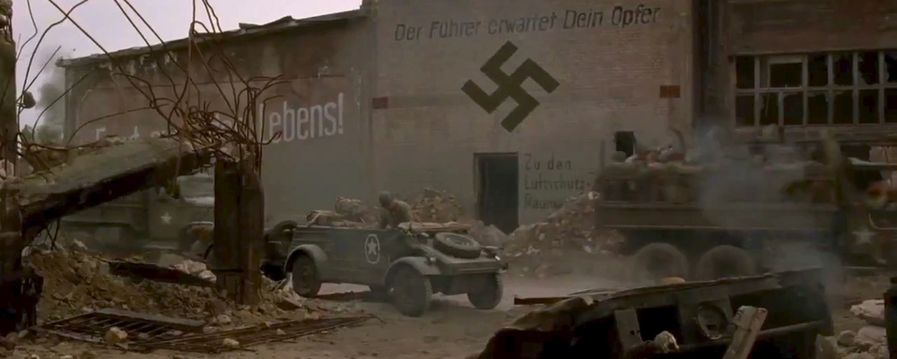 trailer-for-george-clooneys-wwii-film-the-monuments-men-09