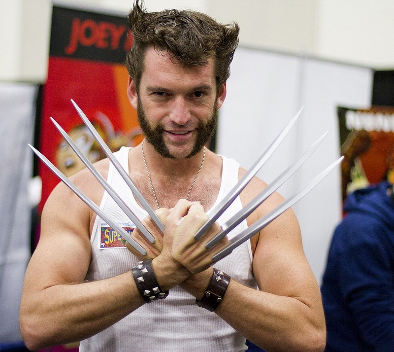 wolverine-sdcc-2013-san-diego-shooter