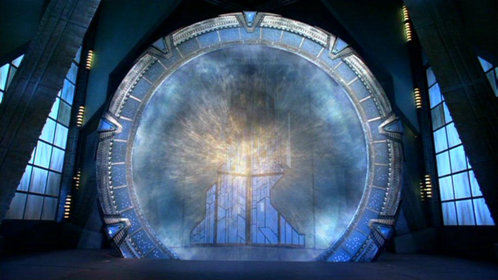 20090601153045!Stargate-shield