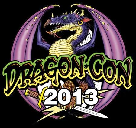 DragonCon2013Logo