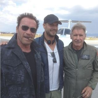 Expendables 3-1