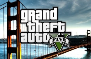 GTA V Radio Stations Home » Games » GTA V Radio Stations Posted By xsisted78 on Sep 3, 2013   0 comments GTA V Radio Stations Over the weekend, we found out a truckload more information about GTA V, specifically as it pertains to the sound of the game. Rockstar announced that GTA V will have a whopping 15 radio stations along with 2 talk radio stations, totaling over 240 licensed songs, and also an original, context-sensitive score provided by Tangerine Dream's Edgar Froese, Woody Jackson (who previously worked on Red Dead Redemption and L.A. Noire), and The Alchemist & Oh No. 5. Vinewood Boulevard Radio Ensuring that GTA V is going to remain eclectic despite a setting that so clearly lends itself to the rap genre above all others, Vinewood Boulevard Radio is to be a contemporary rock music station, hosted by Stephen Pope and Nate Williams from the band Wavves. From the sample, Bass Drum of Death's Crawling After You stands out as a particularly energetic tune that'll be great fun for racing along the Los Santos streets, leaving the cops trailing in the dust (hopefully). The anti-establishment commentary from Pope and Williams should function as a hilarious satire of stereotypical rock music tropes. Here's the full track list below, along with the sample: The Black Angels – Black Grease Sam Flax – Fire Doesn't Burn Itself Metz – Wet Blanket Ceremony – Hysteria Bass Drum of Death – Crawling After You Shark? – California Grrls FIDLAR – Cocaine Ty Segall Band – Diddy Wah Diddy Moon Duo – Sleepwalker Thee Oh Sees – The Dream Hot Snakes – This Mystic Decade 4. West Coast Classics DJ Pooh's commitment to the GTA franchise and this culture in general is well-documented; he not only co-wrote the classic hood comedy Friday, but he also starred in it as Red, and was a co-producer and writer on San Andreas. Sure to be one of the most popular musical radio stations in GTA V, West Coast Classics seems to be exactly what it says on the tin, boasting classics such as Snoop Dogg an