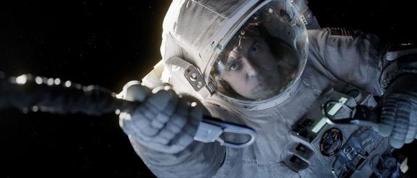 Gravity_12