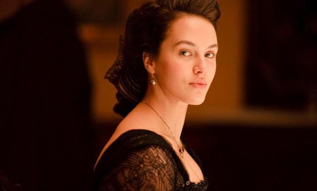 Jessica_Brown_Findlay_on_leaving_Downton_Abbey__I_didn_t_want_to_fall_into_my_comfort_zone