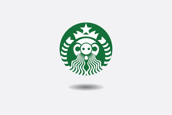 angry-bird-brands-logos-yakushev-grigory-10