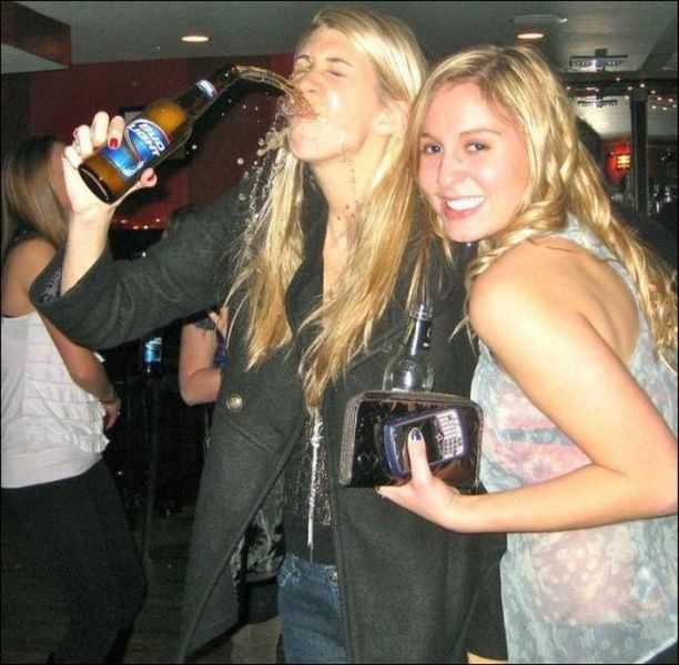 blondes_that_fail_miserably_every_time_41